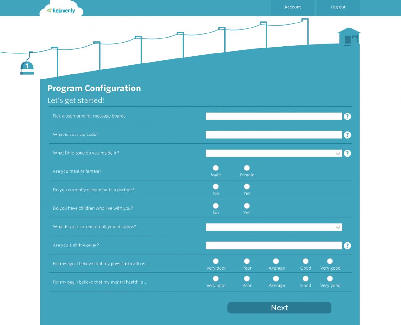 RJ_web_questionnaire1