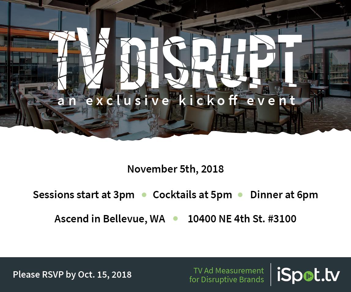 TV-disrupt-v1