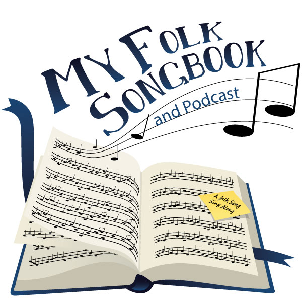 myfolksongbook
