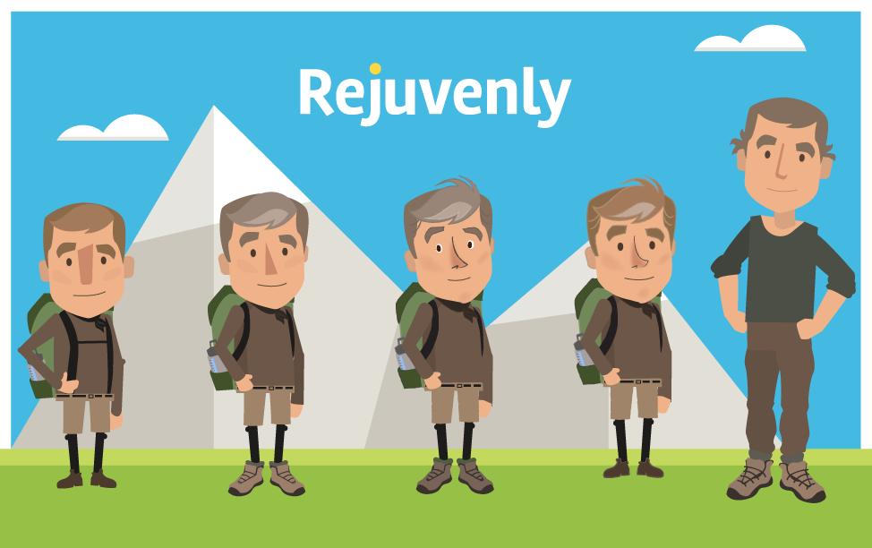 rejuvenly_guides_v2